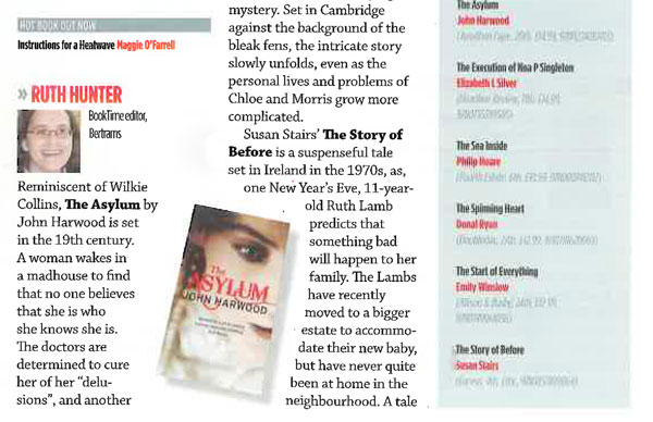 The-Bookseller-22-Mar-13